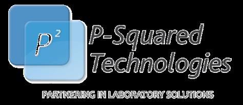 P-Squared